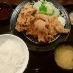 新潟市のコスパが高いオススメの定食屋だけをまとめて12軒ご紹介しちゃいます
