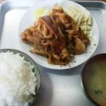 新潟市にあるデカ盛りの定食屋さんまとめ。安い、美味い、ボリューム満点の3拍子そろ